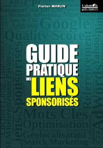 Guide-pratique-des-liens-sponsorises