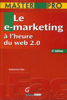Le-e-marketing-a-l-heure-du-web-2