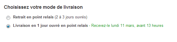 options-de-livraison-Amazon